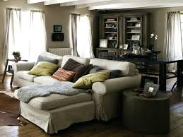 contemporary furniture ideas. Contemporary Living Room Meaning Large Size Of Furniture In Amazing Styles Ideas Modern T