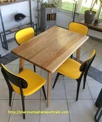 Table Cuisine Encastrable Feminisimascom