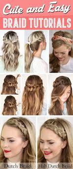 Fashion Easy Half Updo Hairstyles Spectacular Half Up Half Down