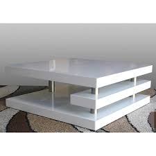 good looking white gloss square coffee table 21 sq100 800x800 curtains