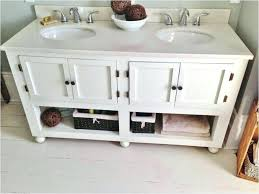 kitchen cabinets reviews lovely bathroom vanities pottery barn type vanity beautiful remodel l ouro romano countertop