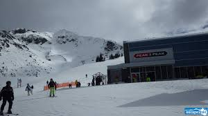 blackb mounn at whistler blackb and escape2ski connect you to skiing snowboarding snow reports trail maps lift tickets lodging and webcams