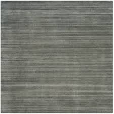 slate blue area rug good round rugs on home interior design safavieh runner crate and barrel solid navy usa reviews the brick customer