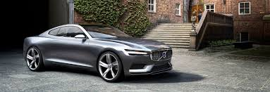 2018 volvo release date. wonderful date volvo s90 coupe c90 price specs release date carwow inside 2018 intended volvo release date