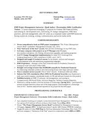 Cvg1107 Effective Report Writing Winter 2015 Instructor Trainer