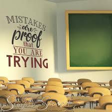 classroom decor ideas for your school