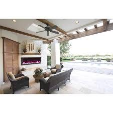 Erias Home Designs Barn Door Luxury Erias Home Designs Stock Fresh Design Room Interior