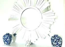 extra large round wall mirrors full size of large round wall art wall mirrors extra large on extra large wall art canada with extra large round wall mirrors full size of large round wall art