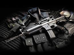 best 60 gun wallpaper on hipwallpaper