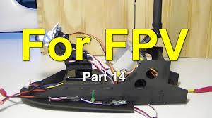 fpv part 14 video tx pod wiring minimosd rmrc vtx apm 2 6 fpv part 14 video tx pod wiring minimosd rmrc vtx apm 2 6 skywalker 1880