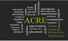 autistic employment autism centre for research on employment university of portsmouth