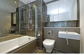 Apartment Bathroom Designs Impressive Decoration