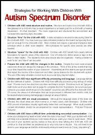 best autism images autism awareness autism  103 best autism images autism awareness autism news and asd