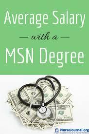 best ideas about degree in nursing associates 17 best ideas about degree in nursing associates degree in nursing nursing career and medical field