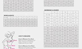 Ae Jeans Size Chart Miss Me Jeans Sizing How Miss Me Jeans Length Size Chart Can