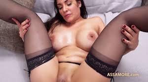 Latina Milf Sophie Leon on GotPorn 6726269
