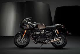 Triumph America Lights The Complete Triumph Buying Guide Every Model Explained