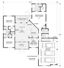 1800 sq foot house square foot house plans sq ft ranch house plans best dream home
