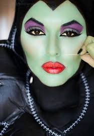angelina jolie as maleficent maleficent makeup tutorial maleficent makeup 2