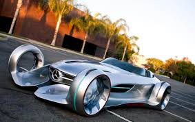 Posted by laras lavinta permana posted on juni 13, 2019 with no comments. Mercedes Benz Silver Lightning Google Search Futuristic Cars Concept Cars Amazing Cars