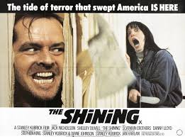 jack nicholson movies list imdb jack nicholson imdb com nm  film review the shining hnn