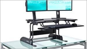 adjustable standing desk attachment. Plain Adjustable Standing Desk Attachment  Finding Stand Up Adjustable  Sit Intended Attachment Tristan Bulescort