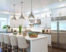 images of kitchen lighting. Kitchen Plain Lighting Pendant Within Lights Over The Sink Table Images Of