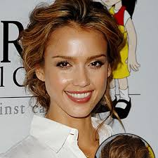 Hair Style For Narrow Face best short hairstyles for heart shaped faces latest hairstyles 1721 by wearticles.com