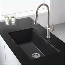 elegant kitchen sink capacity in fabulous furniture decoration room 38 with kitchen sink capacity