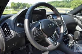 2018 infiniti manual transmission. brilliant infiniti 2018 infiniti q50 steering wheel shot from the driveru0027s side inside infiniti manual transmission