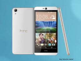 Make In India After Samsung Htc To Manufacture Mobile