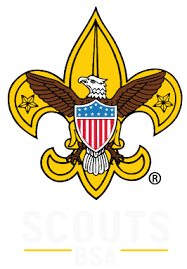 Eagle Scout Project Sign In Sheet Home Michigan Crossroads Council Boy Scouts Of America