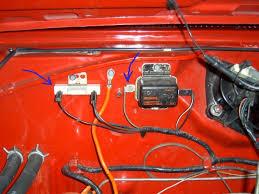 carburetor electric choke wire ? what hot source do you use Electric Choke Wiring Diagram wiring 001b jpg (87 28 kb, 683x512 viewed 3830 times ) electric choke wiring diagram 80 camaro