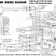 comments on 2003 dodge ram 1500 brake light wiring diagram 2003 dodge ram 1500 brake light wiring diagram save brake lights wiring diagram elegant brake light wiring diagram of 2003 dodge ram 1500 brake light wiring