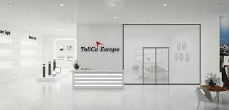 <b>Solar Powered LED</b> Billboards | Tellco Europe