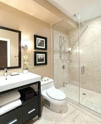 Guest bathroom ideas Tiles Guest Bathroom Ideas Beautifully Idea Design Co Decor Pinterest 25fontenay1806info Lovely Farmhouse Bathroom Ideas With Best Bathrooms On Guest Bath