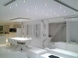 Bildergalerie Living Room Beleuchtung Wohnzimmer Beleuchtung