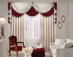 For Curtains In Living Room Living Room Ideas With Fireplace Modern Living Room Curtains