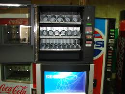 Rc 800 Vending Machine Parts Custom Vending Concepts Vending Machine Sales Service Vending Concepts