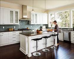 Kitchen Modern Houzz Contemporary Kitchens For Your Kitchen Decor