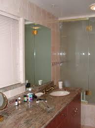 bathroom remodeling cleveland ohio. Modren Ohio Bathroom Remodeling In Cleveland Heights Ohio Intended M