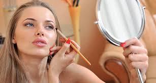 7 makeup hacks you need to know