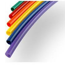 Lldpe And Ldpe Tubing Many Colors Sizes Tbl Plastics