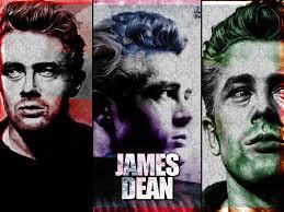 Dean wallpaper
