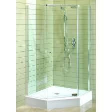 remarkable stylish home depot bathroom showers 30x30 shower stall home depot cottage shower kits
