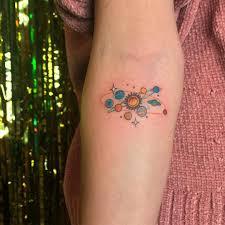 Tattoo Uploaded By Tattoodo Tattoo By Mick Hee Mickhee