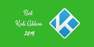 2019s Best Kodi Addons List Hd Streams No Buffering