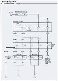 cbr900rr wiring diagram wiring diagram value cbr900rr wiring diagram wiring diagram centre 1998 cbr900rr wiring diagram 8 98 honda prelude wiring diagram