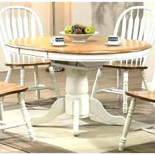 pedestal dining table with leaf oval dining table with leaf pedestal table with leaf impressive ideas