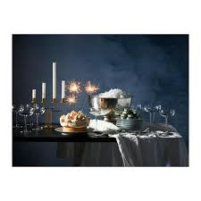 Pärlband Kandelaber Weiß 10343941 Bewertungen Preis